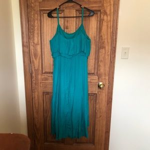Maurices Dresses - Maurice's Sundress!